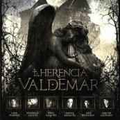 La Herencia de Valdemar