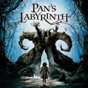 Pan's Labirynth