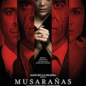 Musarañas